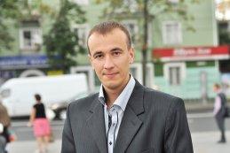 Viktor Makarenko