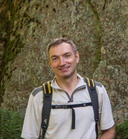 Александр Полутин