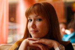 Татьяна Секисова