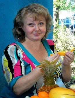 Вера Шемпелева