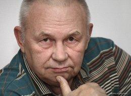 Аnatoly Polyakov