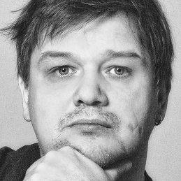 Константин Бородин