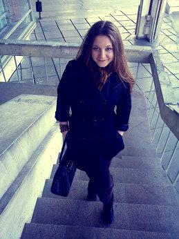 Elena Osipyan