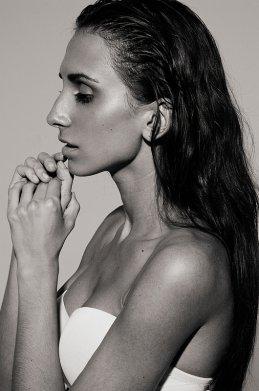 Екатерина Питт