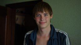 Кирилл Климанов