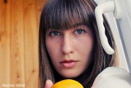 Анастасия Вадова