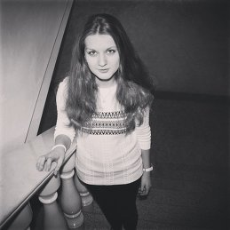 Marina Erofeeva