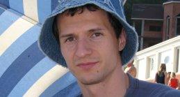 Андрей Балашов