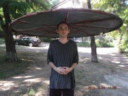 Дмитрий Бердник