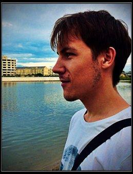 Maratto Boev