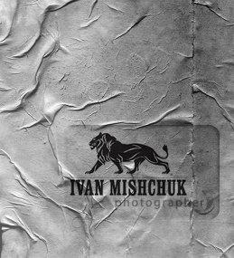 Иван Мищук