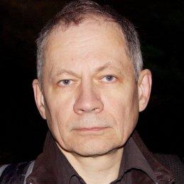 Алексей Пономарчук