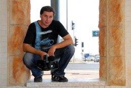 Ustas Photo Art