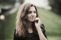 Вероника Лемешева