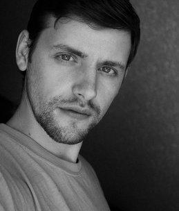 Евгений Исиков