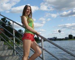 Natali Nataliya