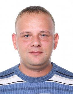 Вячеслав Папинов
