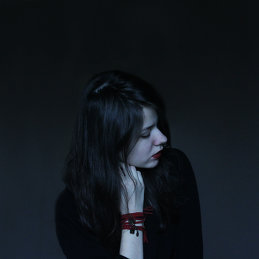 Christina Shenrok