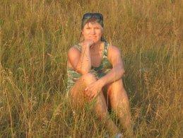 Ирина Михайловна