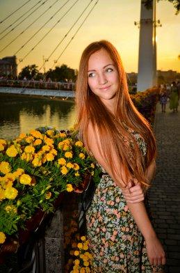 Валерия Васильева