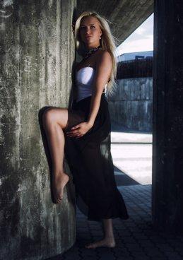 Nicole Zimina