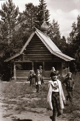 Владимир Фролов