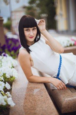 Татьяна Котелкина