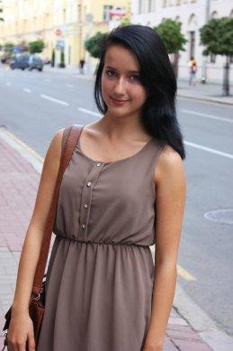 Annette Tikhomirova