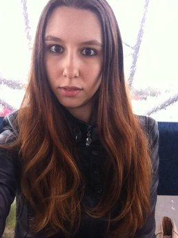 Валерия Photo