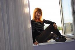 Светлана Ященко
