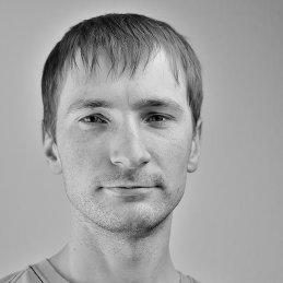 Александр Гула