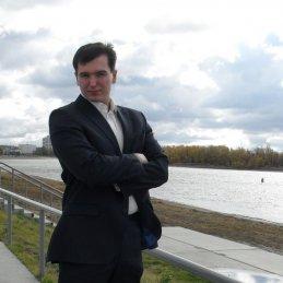 Владимир Асташков