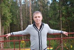 Andrei Gololobov