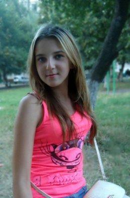Ирина Фотограф