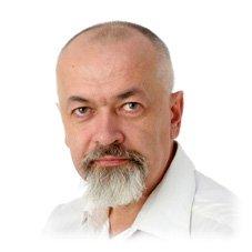Дмитрий Леонов Леонов