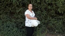 Эльвира Белялова