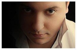 Сергей Денисов