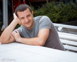 Denis Guryanov