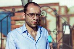 Ayk Simonyan