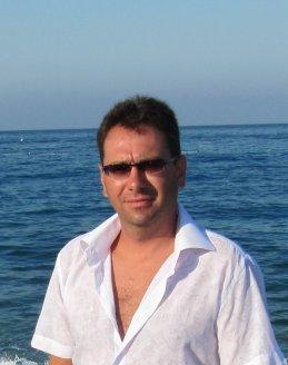 Сергей Пламадяла