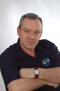 Александр Дмитриев