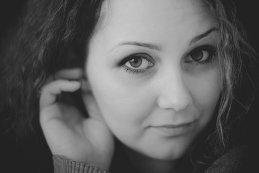 Vera Alyamova