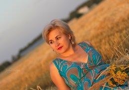 Nika Dmitrieva