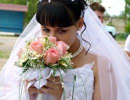 Леся Нуштаева