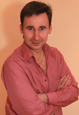 Вадим Zhivago