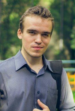 Артём Валевич