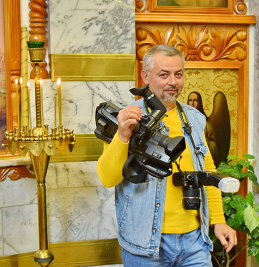 Сергей F