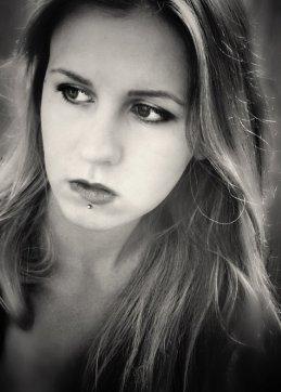Anna Koper