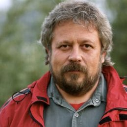 Александр Сташенко