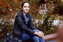 Angelika Gross